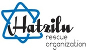 Welcome to the Hatzilu Rescue Organization